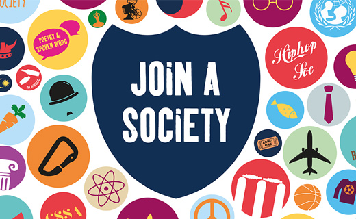 join-a-soc